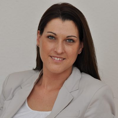 Caroline-Mayrhofer