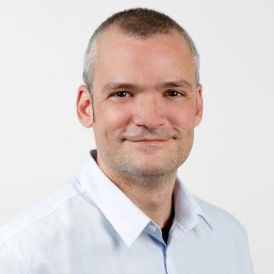 Gerald-Aichholzer