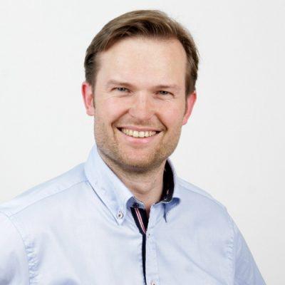 Joerg-Rohnke
