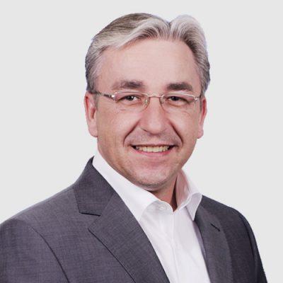 Kurt-Beichl