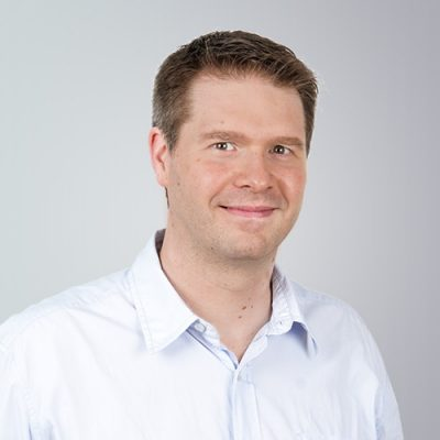 Michael-Frey