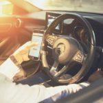 Distracted driving divya-agrawal-r1A5Ek83Uac-unsplash (1)